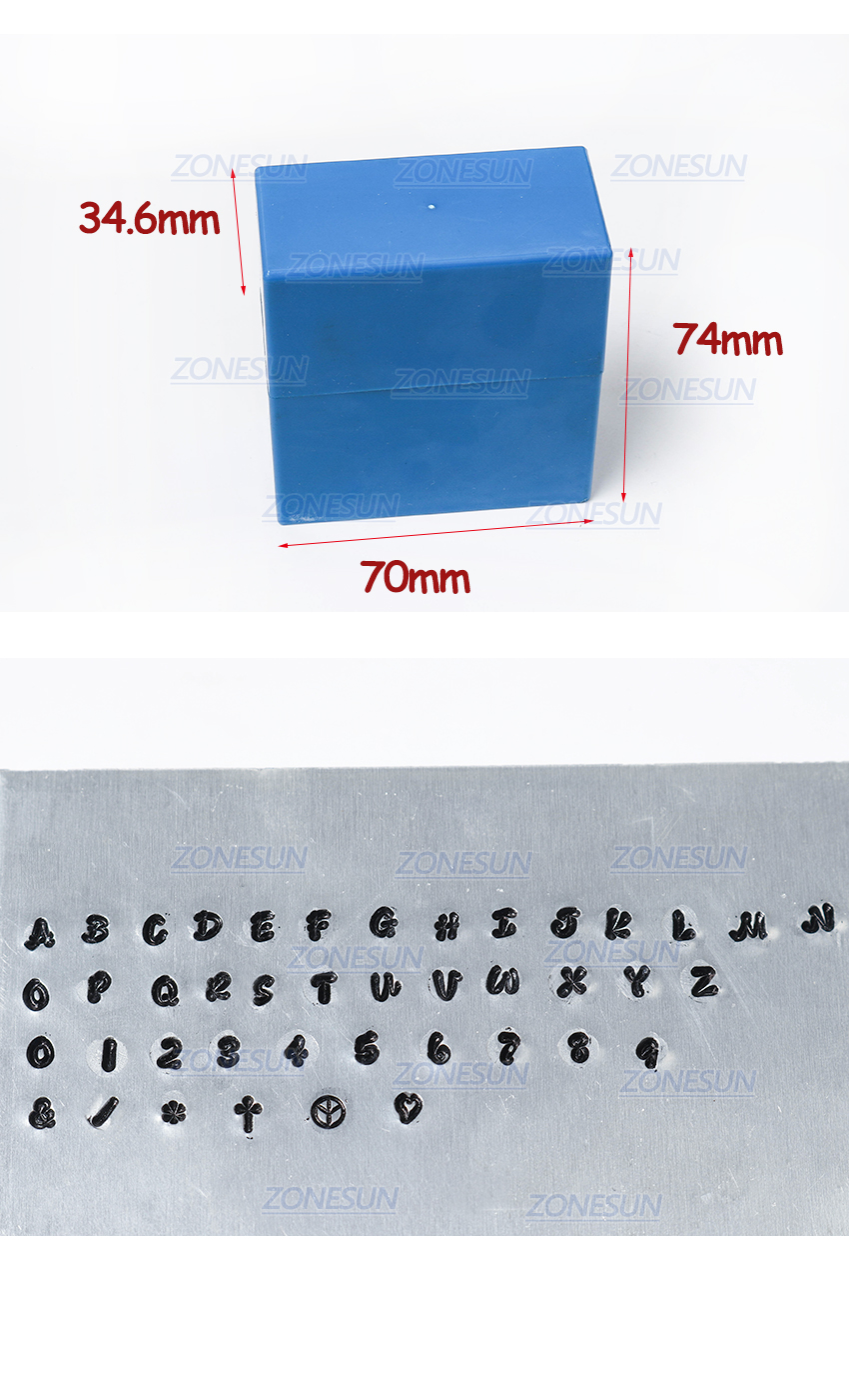 TPR-钢模_05