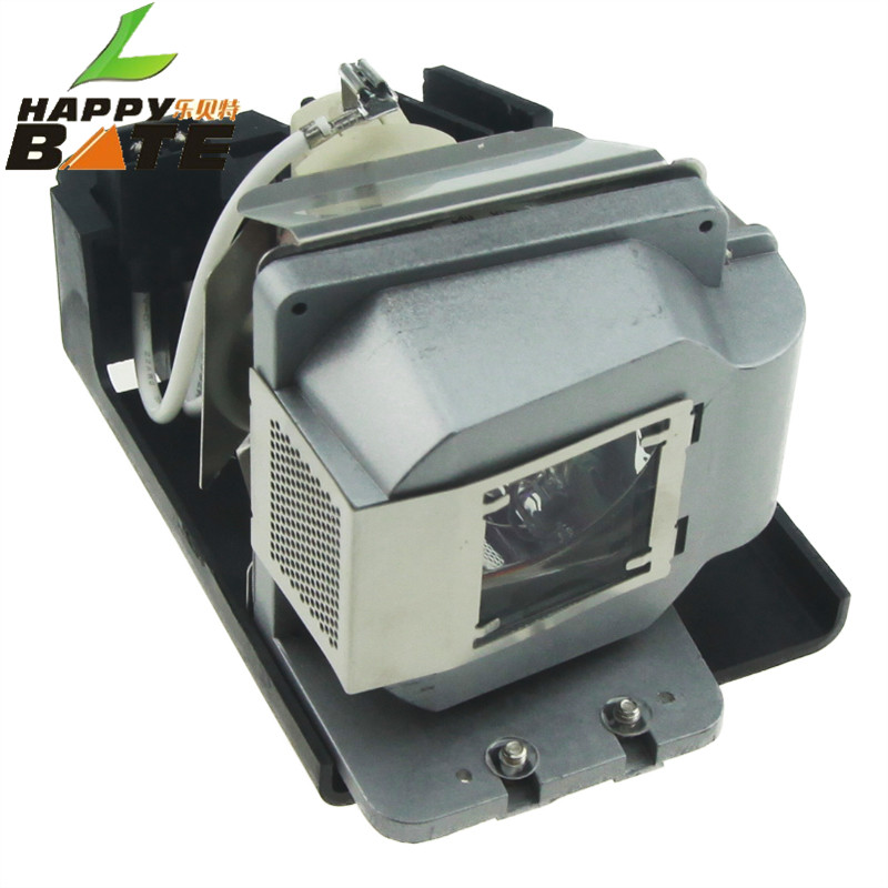 все цены на wholesale RLC-034 Replacement projector Lamp for VIEWSONIC PJ551D PJ559 PJ559DC PJ557 PJD6220 with housing happybate онлайн