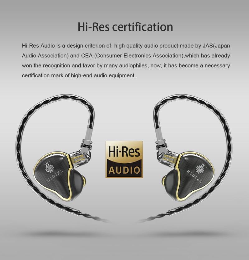 HIDIZS M4S (6)