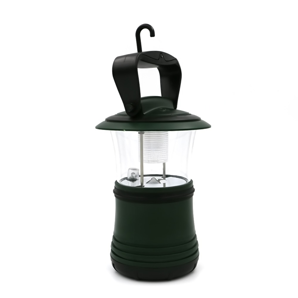 Aliexpress.com : Buy Portable Lanterns Bright Lightweight