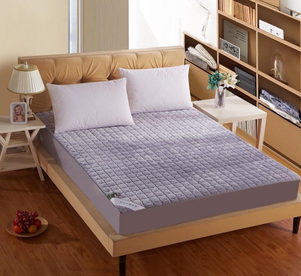 hotel bettdecken ordnungssystem f r kleiderschr nke wimex. Black Bedroom Furniture Sets. Home Design Ideas