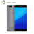 Original umidigi z umi teléfono móvil helio mtk6797x x27 3780 mah Deca de 2.6 GHz Core 5.5 Pantalla FHD 4 32 Android 6.0 4G Smartphone