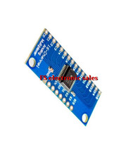 10 pcs CD74HC4067 16-Channel Analog Digital Multiplexer Breakout Board Module For Arduino