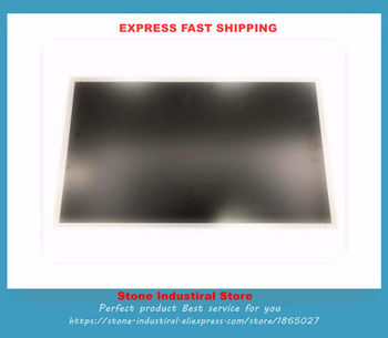 New Original 15 Inches LCD SCREEN LB150X03-TL02