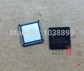 IC new original authentic free shipping ADC16DV160CILQ 68QFN ic new original authentic free shipping ltc2255cuh 32qfn