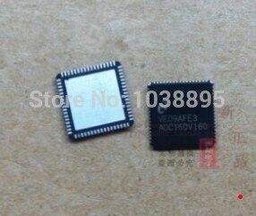 IC nouveau original authentique livraison gratuite ADC16DV160CILQ 68QFNIC nouveau original authentique livraison gratuite ADC16DV160CILQ 68QFN