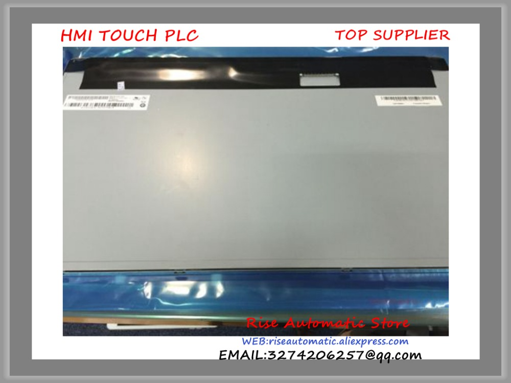 M195RTN01.1 M195RTN01.0 19.5 inch LCD Display Panel New For A7200 C260 C360 C365 M195RTN01 screen rovertime rovertime rtn 42 ls