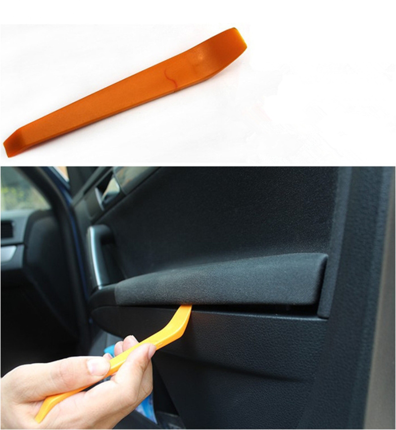 Car styling Disassembly tool For Land Rover Range Rover Sport Defender Discovery Freelander Land Rover Range Rover Evoque