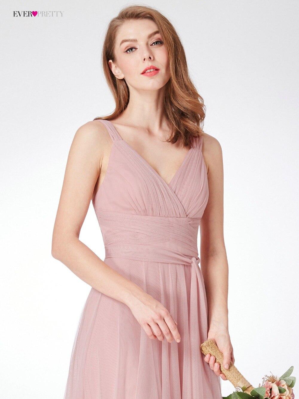 Moderno Retirarse Vestido De Fiesta Adorno - Colección del Vestido ...