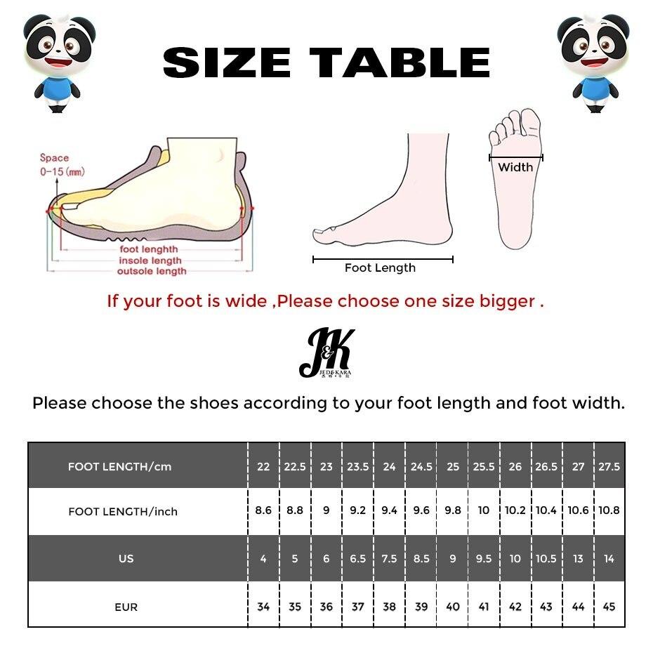 size-table-JK-930