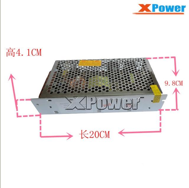 wholesale 2 wires output 220v 110v to 12v dc 15a transformer power hub motor wiring wholesale 2 wires output 220v 110v to 12v dc 15a transformer power adapter ac to dc