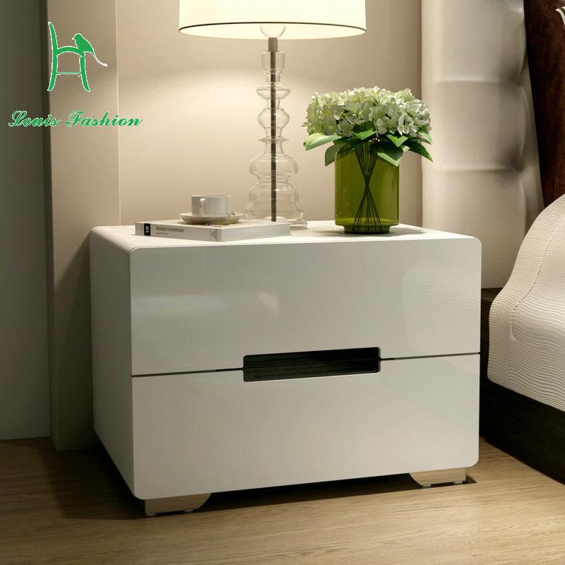 speicher ikea beurteilungen online einkaufen speicher ikea beurteilungen auf. Black Bedroom Furniture Sets. Home Design Ideas