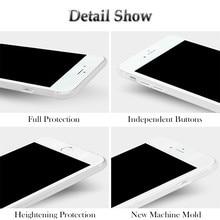 for Letv Le 2/2Pro X20 X25 Pro X620/X620 X520 X526 X 527 Fashion Printed TPU Silicone Case LeEco Le S3 X626 X622 Le2 Pro X20
