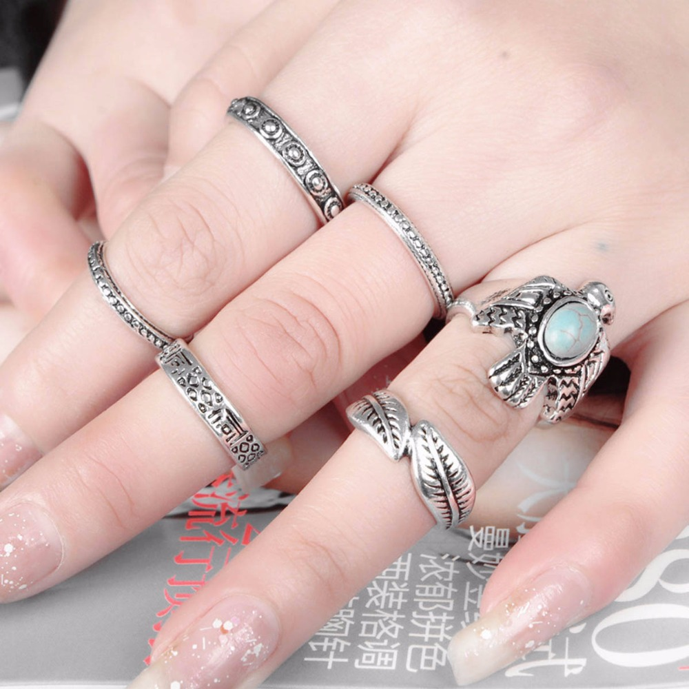 Buy ring band dove and get free shipping on AliExpress.com