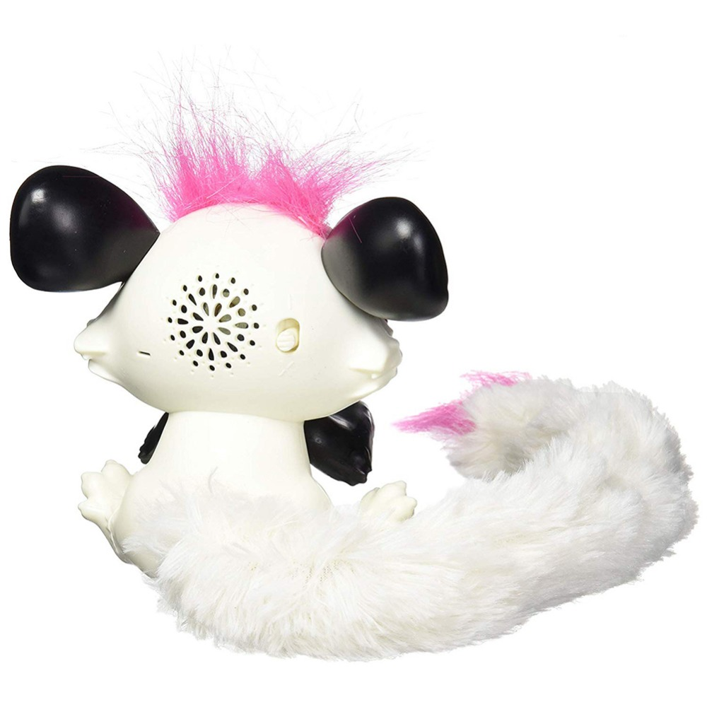 Plush-toy-Lil-Gleemerz-Acousto-optic-Touch-Interactive-Pet-Magic-Color-Tail-Fox-Figure-Funny-Model (2)