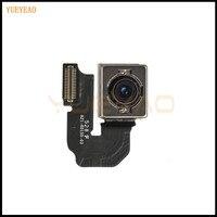 YUEYAO Back Rear Main Camera Module Flex Cable For iPhone 6S Plus Big Camera