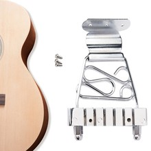 Popular Archtop Guitar Tailpiece-Buy Cheap Archtop Guitar Tailpiece