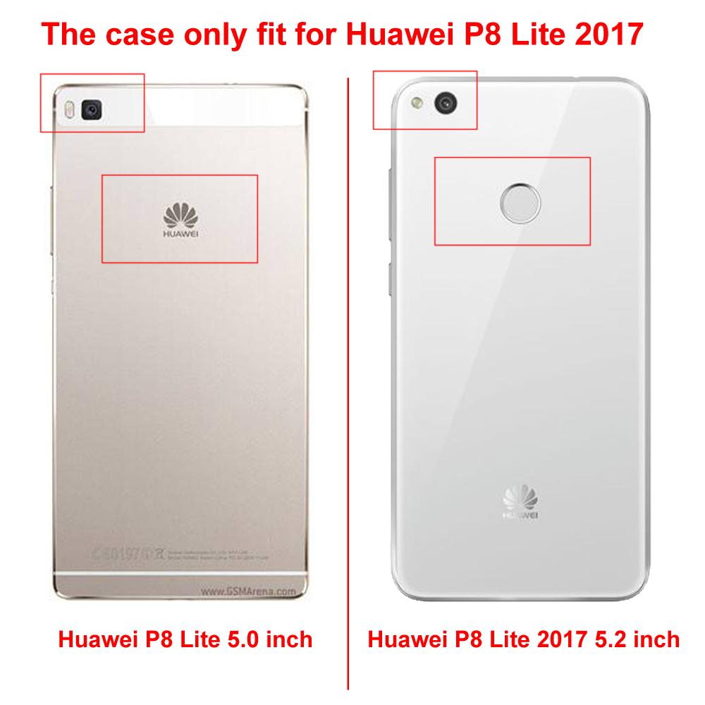 coque huawei p8 lite 2016 chat