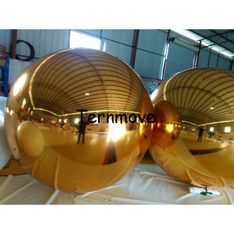 PVC inflatable ball for fashion show decoration inflatable crystal ballo'on decoration,giant inflatable mirror ball full pvc inflatable movie screen giant outdoor inflatable movie screen