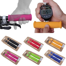Bicycle Accessories Handlebar handle Bike Grips Handle Bar D30