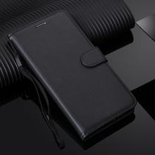 Flip Book Cover For Xiaomi Pocophone F1 Case Leather Shockpr