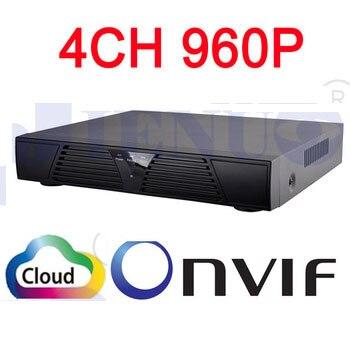 Free Shipping Jienuo Cctv 960p Nvr for Ip Camera Recorder Support Onvif 2.0 Vga Hdmi P2p Network Video 36 64 8mp 4k cctv nvr record ip camera 4 9pcs hdd ports surveillance nvr hdmi vga output support onvif p2p goolink