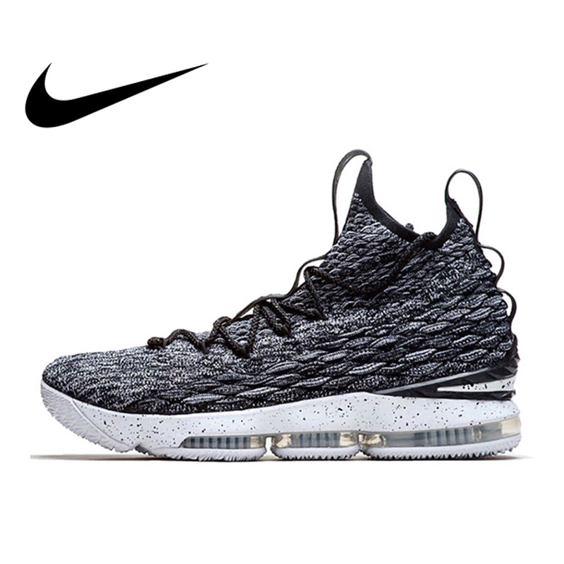 a45ce8b480c7a Buy shoe lebron and get free shipping on AliExpress.com