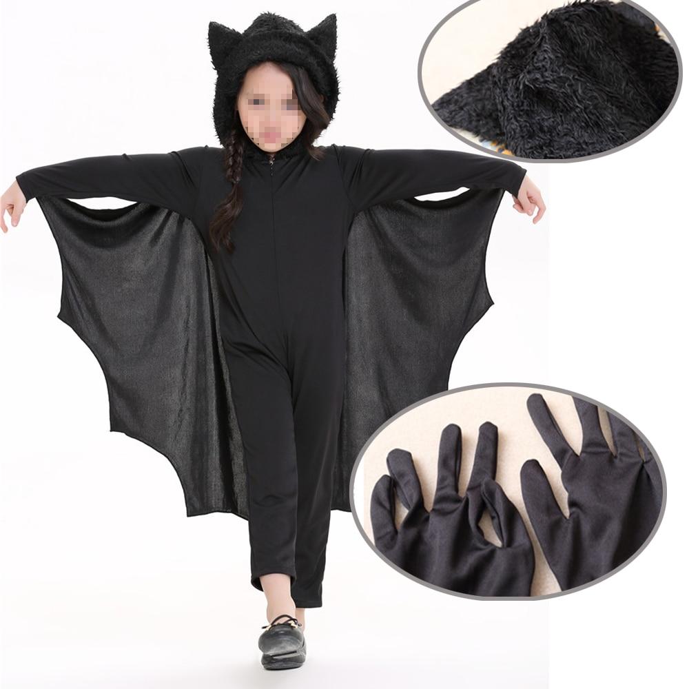 пара вместе фото одежды летучей мыши твои сны