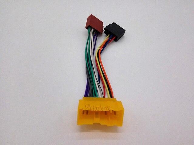 gratia car audio wiring example electrical wiring diagram u2022 rh emilyalbert co Car Audio System Wiring Diagram Car Audio Installation Wiring
