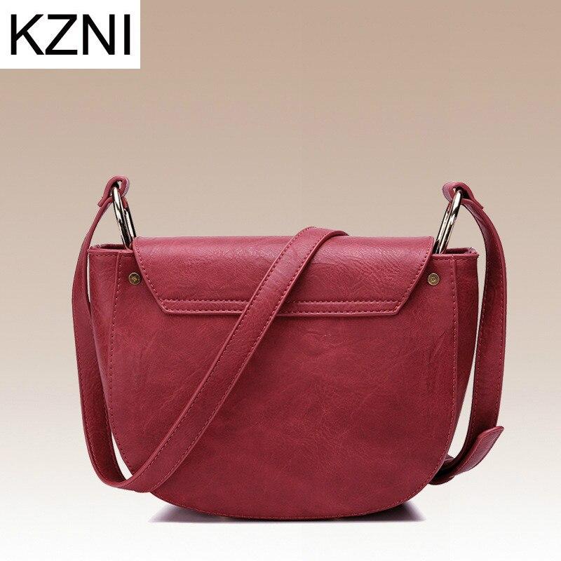 ФОТО KZNI canvas bag good quality bags new arrival  sac a main femme de marque luxe cuir 2017 bolsa feminina de marca famosa L022202