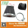 35 mm filtro de ar para XR50 CRF50 SR CRF 70 Pit bicicleta ATV