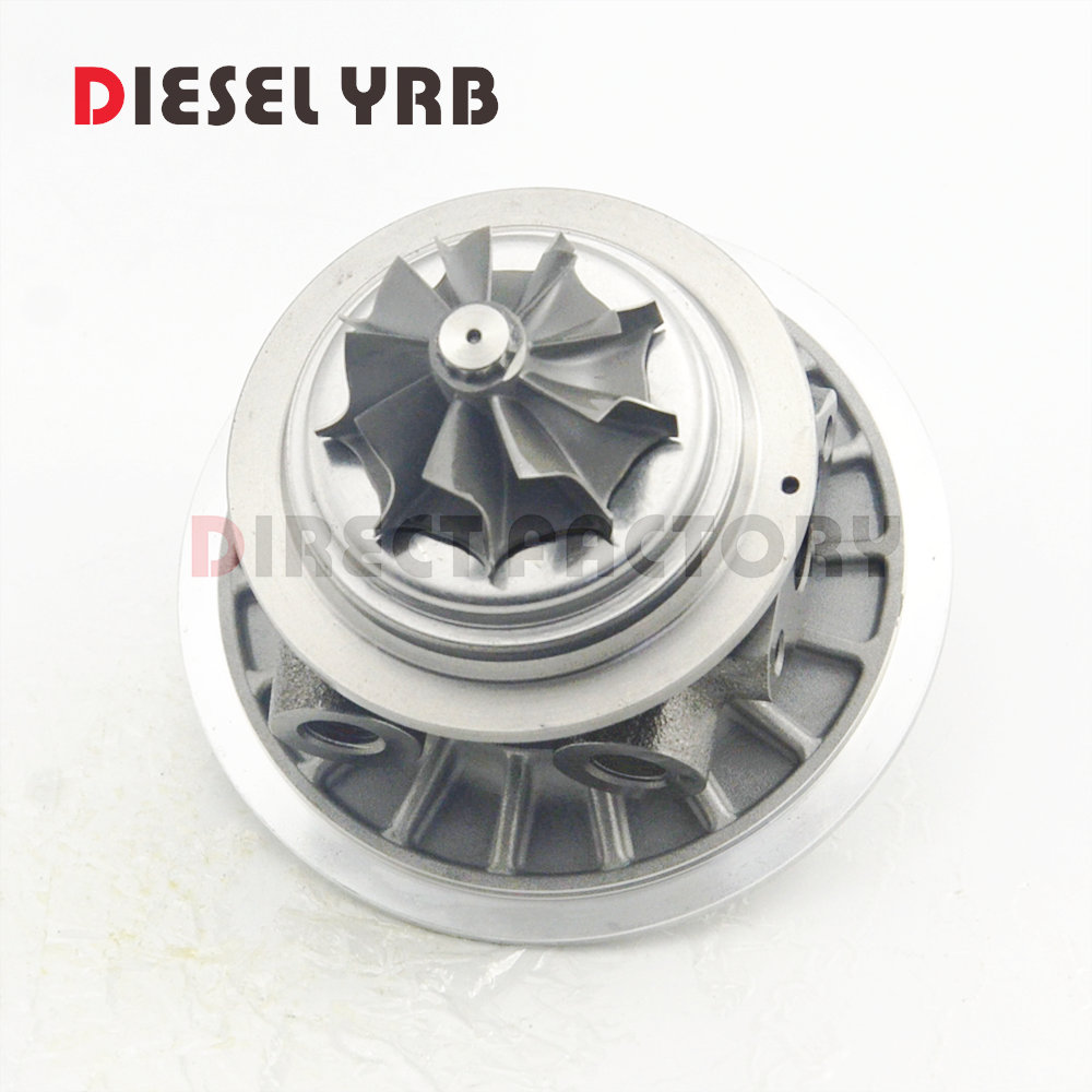 Turbo chra VF40 14411AA510 14411AA511 14411AA51A For Subaru Legacy GT 2005 09 Turbocharger Cartridge
