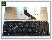 Russian Keyboard For Acer Aspire V3 551 V3 551G V3 571 V3 571G V3 731 V3