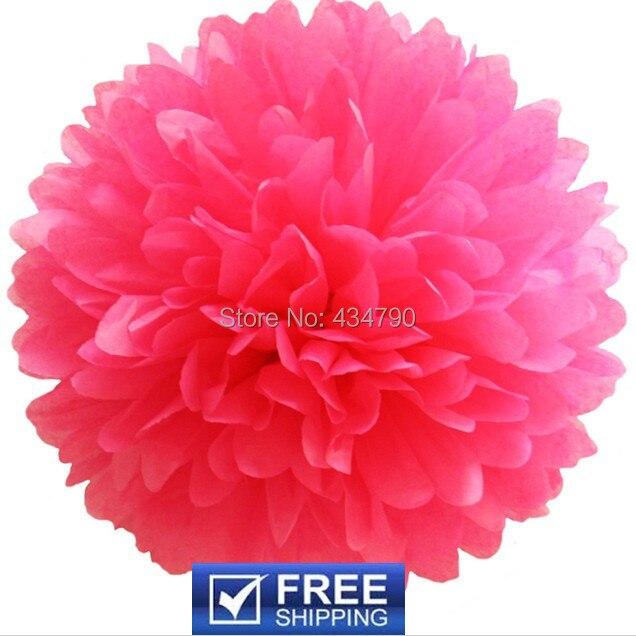 large paper flower balls - Roho.4senses.co