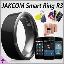 Jakcom Smart Ring R3 Hot Sale In Smart Watches As Reloj Hombre For Edge Control Gel Orologi For Ferrari