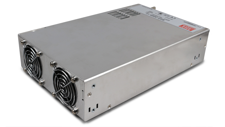 RSP-3000-12 1