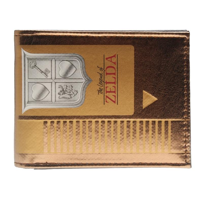 Buy cartridge zelda and get free shipping on AliExpress com