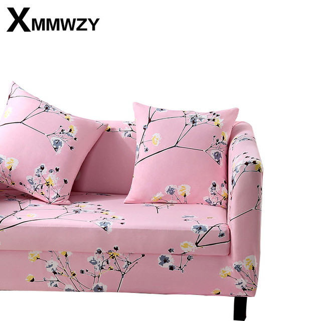 Exelent European Living Room Furniture Frieze - Living Room Designs ...
