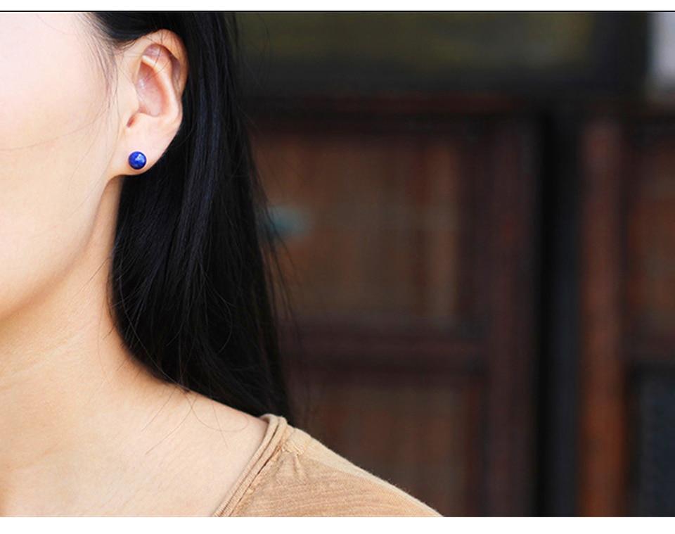 LFJA0035-Vintage-Fashion-Stud-Earrings_14