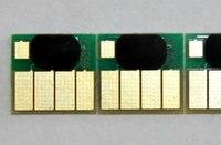 용 HP88 CISS CIS 자동 리셋 칩 K5400 K8600 88 ARC 칩