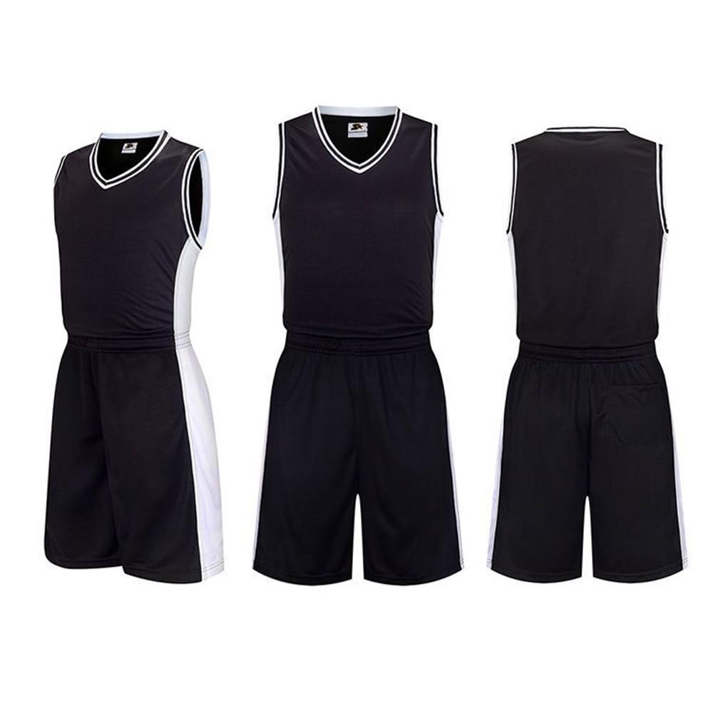 Have An Inquiring Mind Sportshub Nba Basketball Jerseys Sport Training Jerseys Customizable Number/name/logo