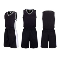 SPORTSHUB NBA Basketball Jerseys Sport Training Jerseys Customizable Number/Name/Logo