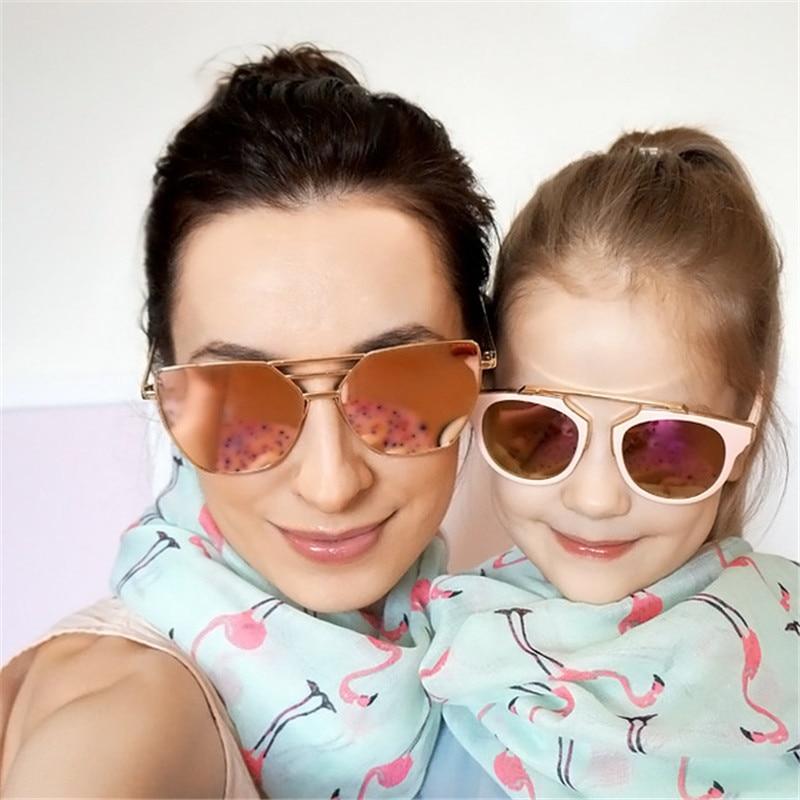 Jinjin.QC Fashion Women Flamingo Print Scarf Soft Echarpe Foulard femme Pineapple Scarves Catus Printed Bandana Instant Jilbab