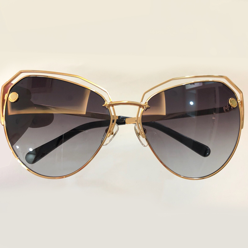 Eye Sunglasses Marke Sonnenbrille Verpackung Hohe Gläser Vintage Designer Mit Box no2 Sunglasses No1 no3 Sunglasses Feminino Frauen Sunglasses Shades no4 2018 Mode Cat Sunglasses Sunglasss Qualität no5 SdtwxqSAf