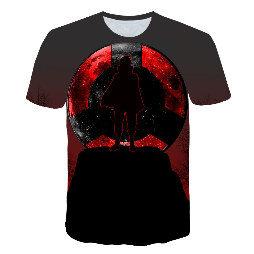 The Queen Band 2019 Sale Knight T Shirt Men for Red Rock Disco Party DJ Cool T shirt Anime Cartoon Hip Hop Hipster Casual Homme in T Shirts from Men 39 s Clothing