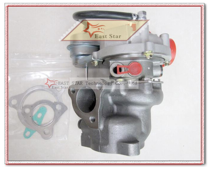 K04 53049700015 53039880073 Turbo Turbocharger For AUDI A4 A6 95- VW PASSAT 1.8L 2000 AEB ANB APU AWT AVJ BEX 1.8T Upgrade 210HP