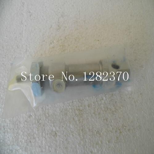 [SA]   FESTO cylinder DSNU-20-10-PA stock 19207[SA]   FESTO cylinder DSNU-20-10-PA stock 19207