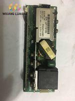 Projektör Balast Lambası Güç Kaynağı Lambası Sürücüsü için Fit NEC NP405c NP410c NP405