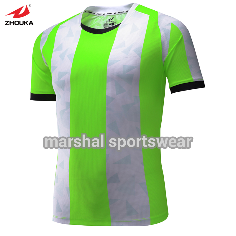 ФОТО 100%polyester sublimation custom soccer jersey,wholesale price,high quality,free shipping