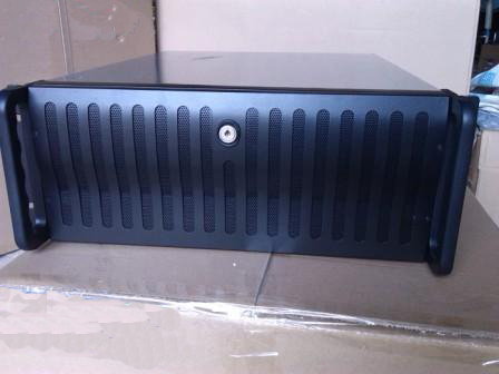 все цены на 4U 4165 extended server chassis 4650 KTV chassis HD monitor chassis онлайн